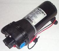 Flojet Pump 40PSI Demand Flow