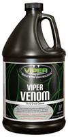Viper Venom Tile & Grout Cleaner Gallon