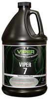 Viper 7 - Hard Surface Rinse Gallon