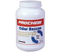 Odor Rescue 7.5 lb