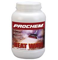 Heat Wave 6.5 lbs.