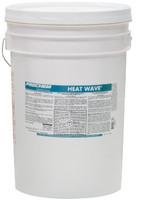 Heat Wave 48 lbs.