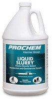 Liquid Slurry Gallon