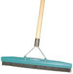 Grandi Groom Brush - Carpet Grooming Brush for oriental rugs