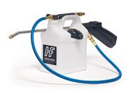 Hydro-Force Revolution Injection Sprayer