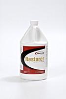 Restorer Gallon