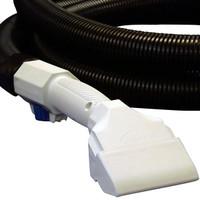 DriMaster 3 Hi-Flo Upholstery Tool