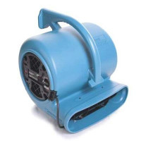 Sahara Pro X3 Air Mover By Drieaz