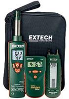 Extech Water Damage Restoration Kit