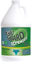 EncapuGuard GREEN Gallon