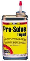 Pro Solve Liquid