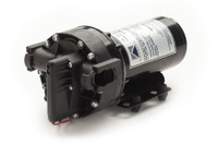 Pump, Variable Speed,  45 psi