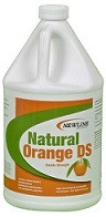 Natural Orange DS Gallon