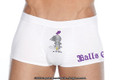 'Knight' Boxer Brief Large (34)