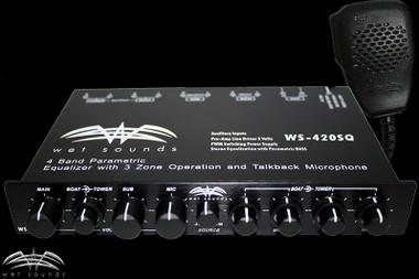 WS-420