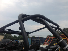RZR 1000 waketower bar