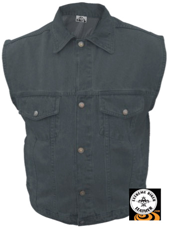 dm1331bk-blackdenimvest-copy.jpg