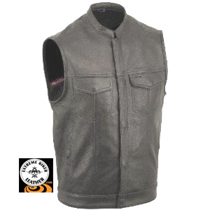 fmm690-clubvest-front.jpg