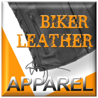 leatherapparel-button2.jpg