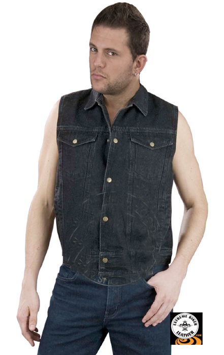 model-dm1331bk-denimvest.jpg