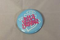 Delta Gamma Sorority- Symbol Button-Small