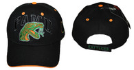 Florida A&M University FAMU Hat