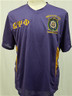 Omega Psi Phi Fraternity Dri-Fit Shirt- Short Sleeve
