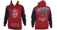 South Carolina State University Hoodie- Style 1