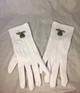 Shriner Gloves