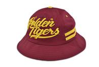 Tuskegee State University Bucket Hat
