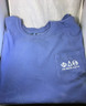 Phi Delta Theta Fraternity Comfort Colors Shirt-Blue-Front