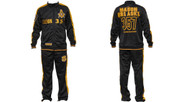 Mason Masonic Jogging Suit