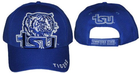Tennessee State University Hat