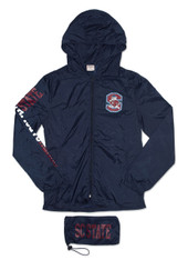South Carolina State University Jacket with Pocket