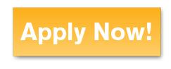 apply-now-button.jpg