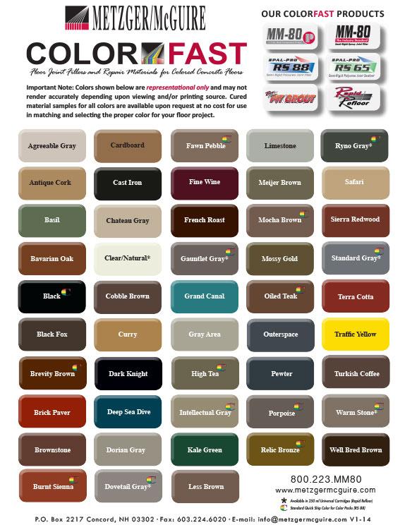 colorfast-colorv1-14-1.jpg