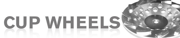cupwheels-banner1.jpg