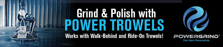 powergrind-trowel-banner.jpg