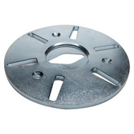 Husqvarna Redi Lock HTC Resin Diamond Holder Disc at Polished Concrete Solutions