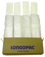 Longopac Bagging Systems