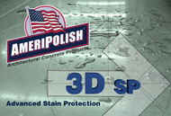 AmeriPolish 3D SP Sealer