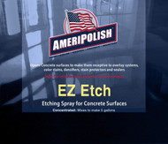 AmeriPolish EZ Etch