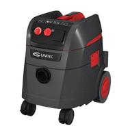 CS 1435 Dust Extraction Vacuum