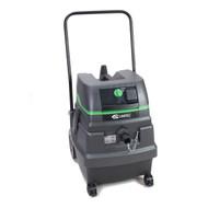 CS 1500 Dust Extraction Vacuum