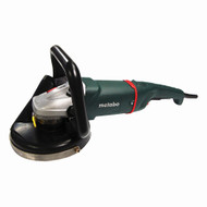 Metabo W 24-230 2400 Watt Angle Grinder with Dust Shroud