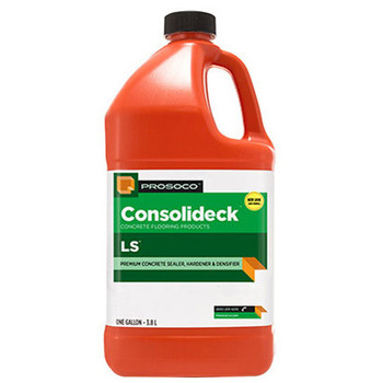 Consolideck® LS