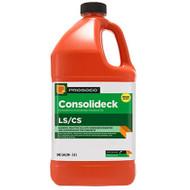 Consolideck LS/CS