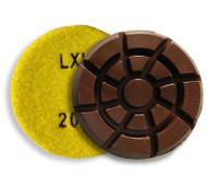 NEW Granilux® LongLife