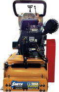 Smith FS351 Self-Propelled Surfacer - Gas Powered