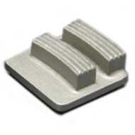 RT Cap Cutter Double Seg for PG680 and PG820